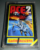 ACE 2 - Air Combat Emulator 2 - TheRetroCavern.com  - 1