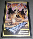 Bewitched - TheRetroCavern.com  - 1