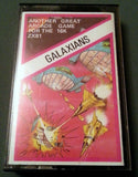 Galaxians - TheRetroCavern.com  - 1