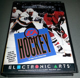 EA Hockey - TheRetroCavern.com  - 1