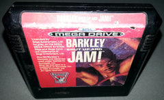 Barkley Shut Up And Jam - TheRetroCavern.com