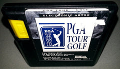 PGA Tour Golf - TheRetroCavern.com