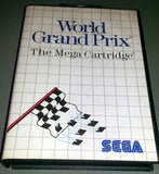 World Grand Prix - TheRetroCavern.com  - 1