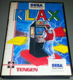 Klax - TheRetroCavern.com  - 1
