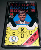 Blockbusters  (Block Busters) - TheRetroCavern.com  - 1