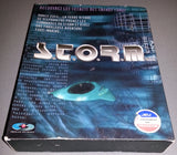 STORM  /  S.T.O.R.M.    (French Release) - TheRetroCavern.com  - 1