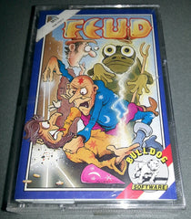 Feud - TheRetroCavern.com  - 1
