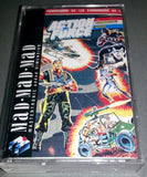 Action Force - TheRetroCavern.com  - 1