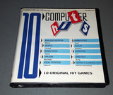 10 Computer Hits   (Compilation) - TheRetroCavern.com  - 1
