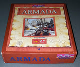 Battlescapes - Armada