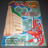 Electron User (Vol 2, No 8, May 1985)