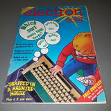 Electron User (Vol 1, No 12, September 1984)
