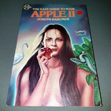 The Easy Guide To Your Apple II
