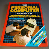 The Personal Computer Handbook (1984 Edition)