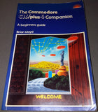The Commodore C16 / Plus 4 Companion