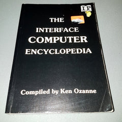 The Interface Computer Encyclopedia