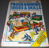 Usborne Guide To Programming Tricks & Skills