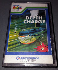Depth Charge