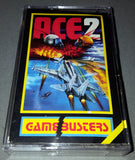ACE 2 - Air Combat Emulator 2