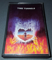 Time Tunnels