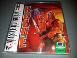 Rogue for the Atari ST