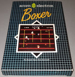 Boxer for Electron