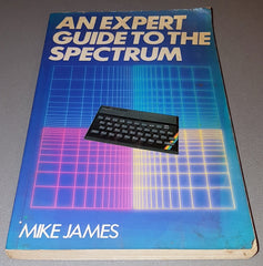 An Expert Guide To The Spectrum