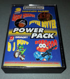 Powerpack / Power Pack - No. 22   (Compilation)