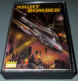 Night Bomber
