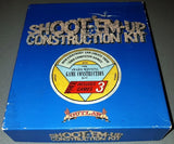 Shoot-Em-Up Construction Kit