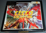 Cecco Collection   (Compilation)