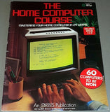 The Home Computer Course (Issue 1 & 2)