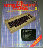 The Home Computer Course (Issue 3)