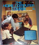 The Home Computer Course (Issue 5)