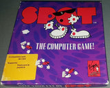 Spot - The Computer Game