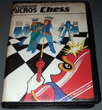 Chess For Dragon 32 / 64
