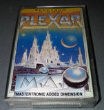 Plexar for Spectrum