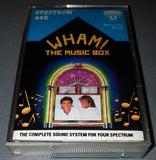Wham! - The Music Box