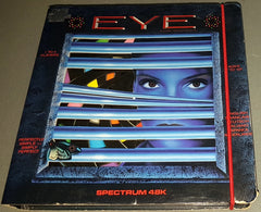 Eye for Spectrum