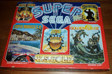 Super Sega   (Compilation)