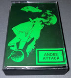Andes Attack