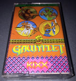Gauntlet - TheRetroCavern.com  - 1