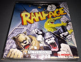 Rampage - TheRetroCavern.com  - 1