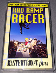 Rad Ramp Racer - TheRetroCavern.com  - 1