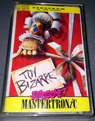 Toy Bizarre - TheRetroCavern.com  - 1