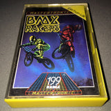 BMX Racers - TheRetroCavern.com  - 1