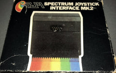 Ram Joystick interface MK2   (BOXED)