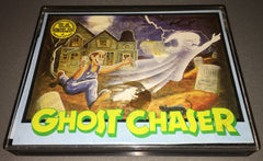 Ghost Chaser - TheRetroCavern.com  - 1