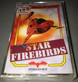 Star Firebirds - TheRetroCavern.com  - 1