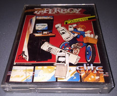 Paperboy - TheRetroCavern.com  - 1